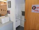 … new basins, thanks Sempai Steve, stylie!